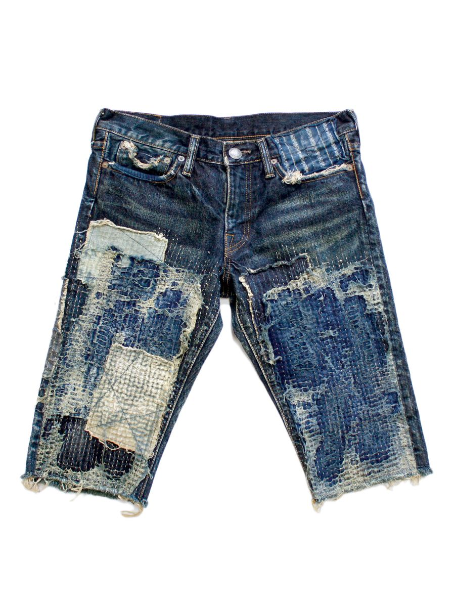 Altered Outlet Shorts | TBD | G Star RAW®
