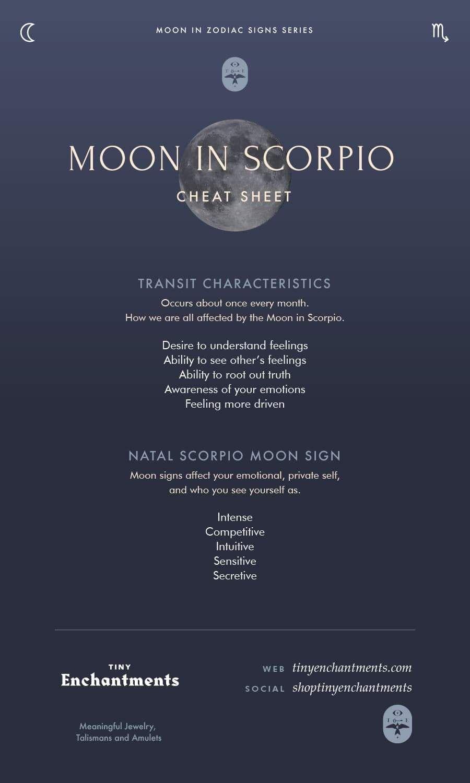 22++ Virgo moon and scorpio moon ideas in 2021