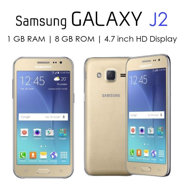Samsung Galaxy J2 Specifications Price Comparison Features 1 Gb Ram 8gb Rom 4 7 Inch Quarter Hd Display Samsung Galaxy Samsung Galaxy