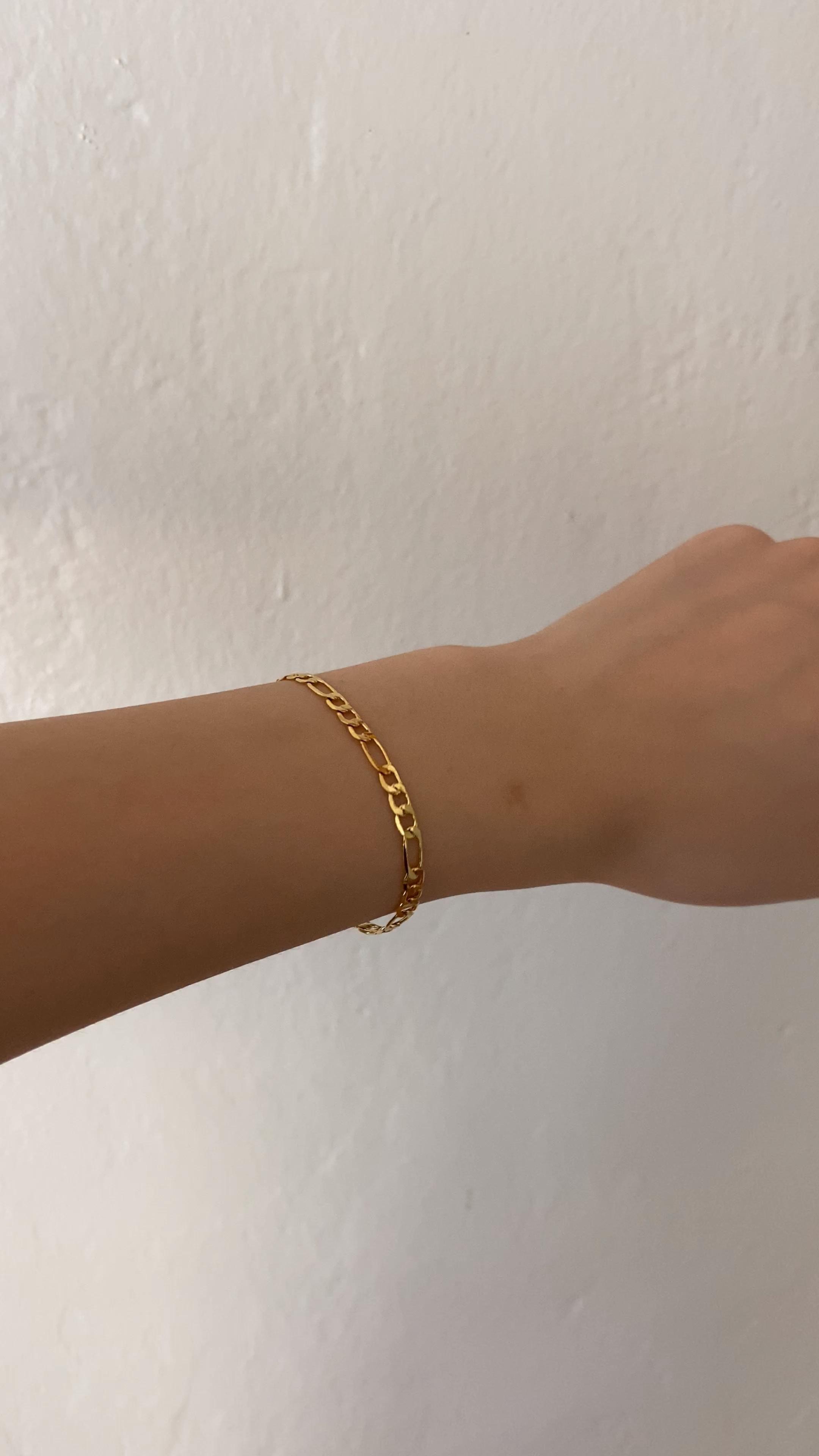 Éclat Bracelet