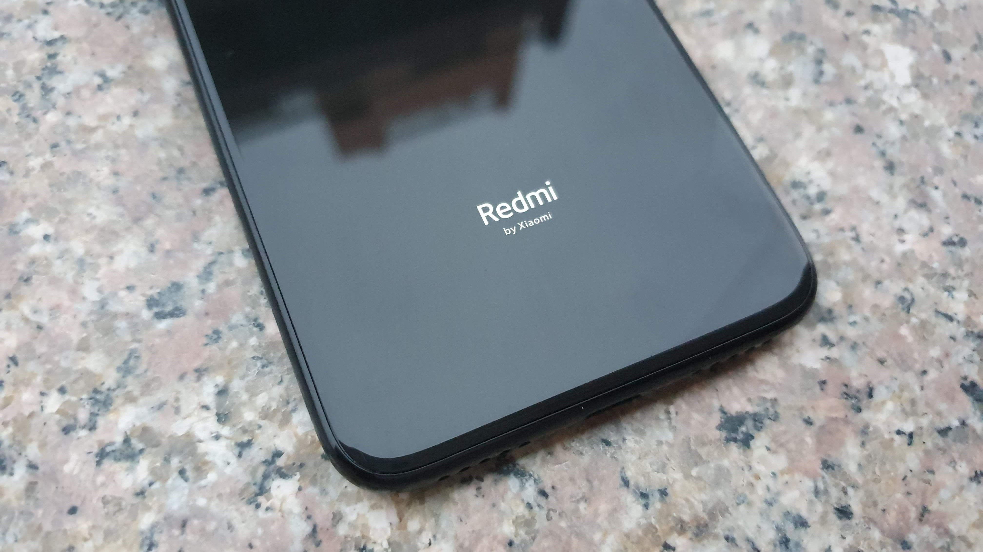 spesifikasi-redmi-8-bocor-di-internet