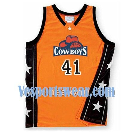 a7fd639b7 plain white basketball uniform 1)100% polyester