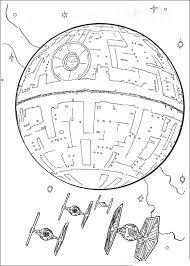 Bildergebnis Für Lego Star Wars Ausmalbilder Coloring Pages