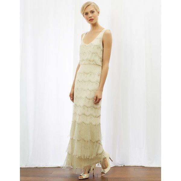 [+] Moonsoon Wedding Dresses
