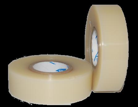 Jaybird 1 X 30 Yards Clear Tape Www Jerryshockey Com Hockey Tape Tape Jay Bird