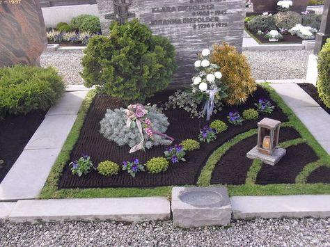 pin von md x md x auf grab pinterest grabgestaltung grabbepflanzung und grabschmuck. Black Bedroom Furniture Sets. Home Design Ideas