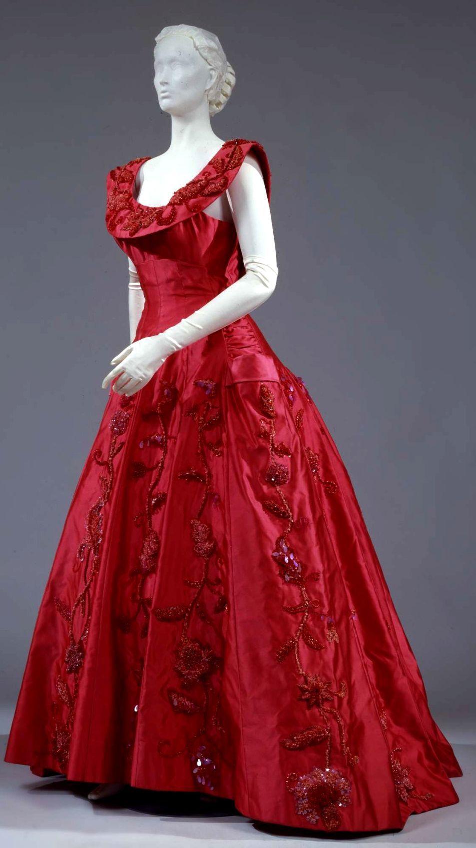 Us historical us us great fashion pinterest best