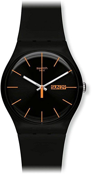 finest selection c0219 4421a 完全版】オシャレなおすすめ人気メンズ腕時計ブランド50選 ...