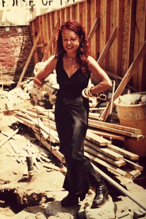Sexy photos of sarah michell keler photos 622