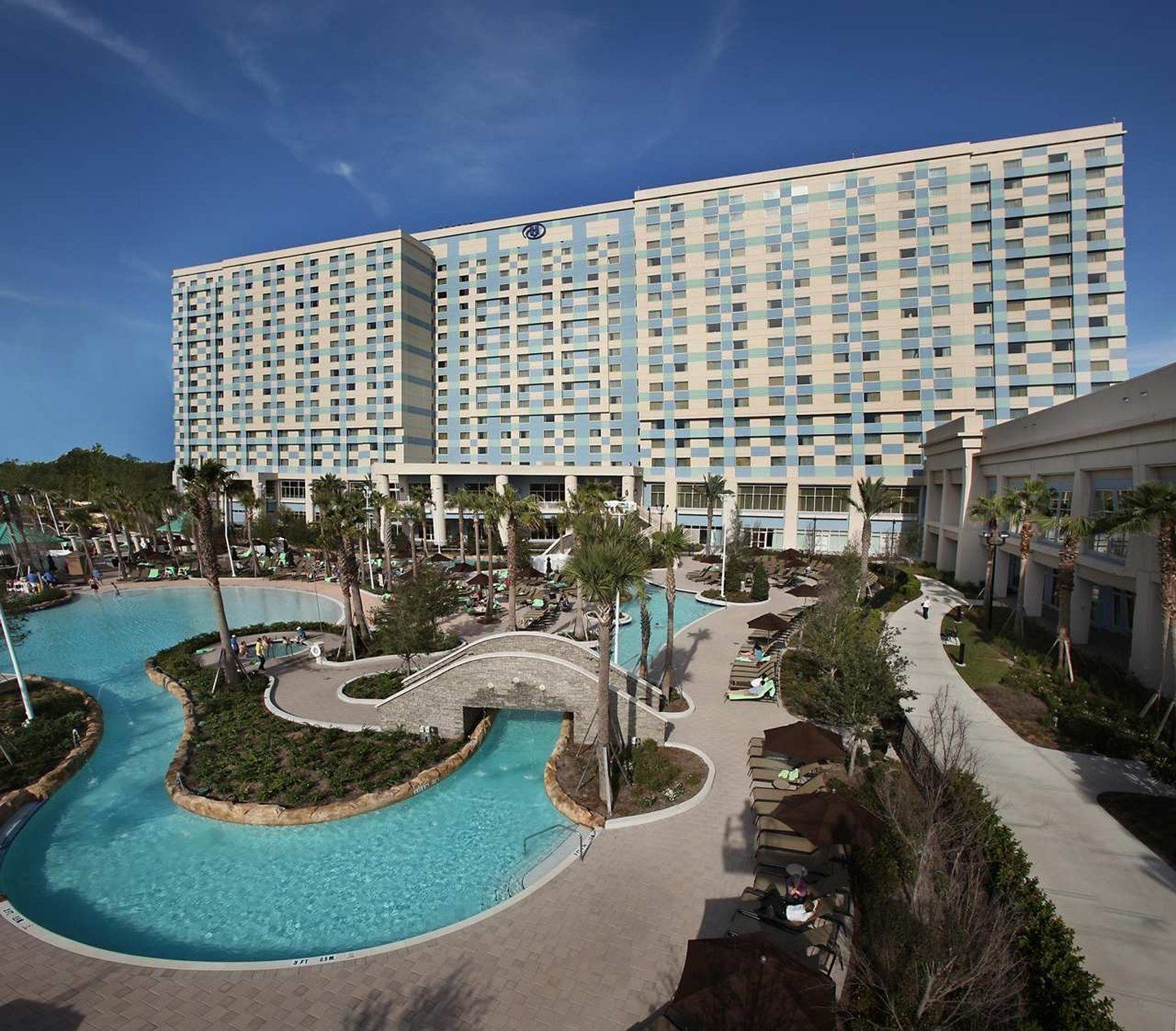 Book Hilton Orlando Bonnet Creek On Tripadvisor See 5 116 Traveler Reviews 1 703