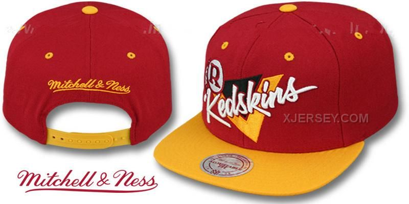 http://www.xjersey.com/redskins-mitchellness-caps-lx.html Only$24.00 REDSKINS MITCHELL&NESS CAPS LX #Free #Shipping!