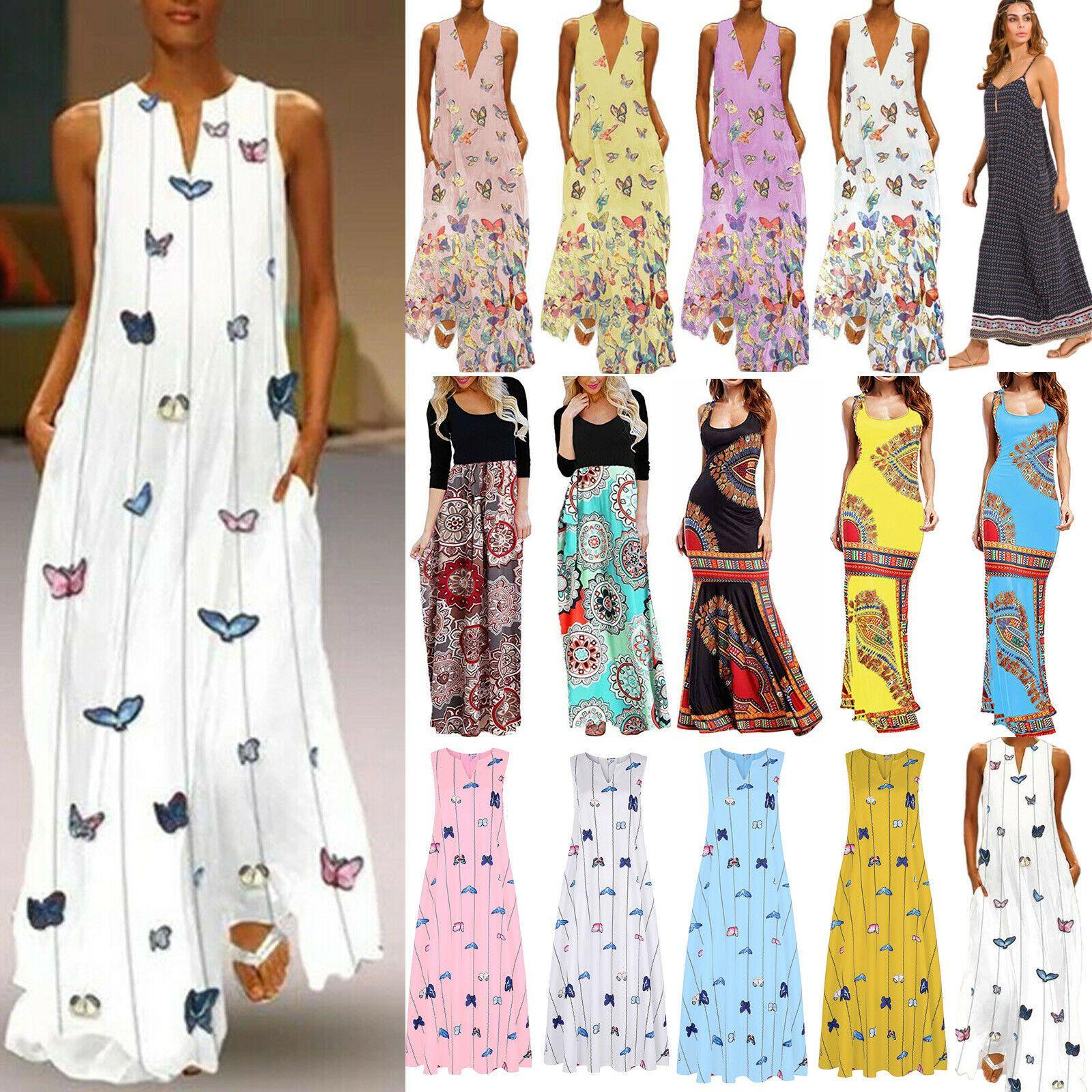 pin von kleider feiir auf dikiş in 2020 | kleider damen