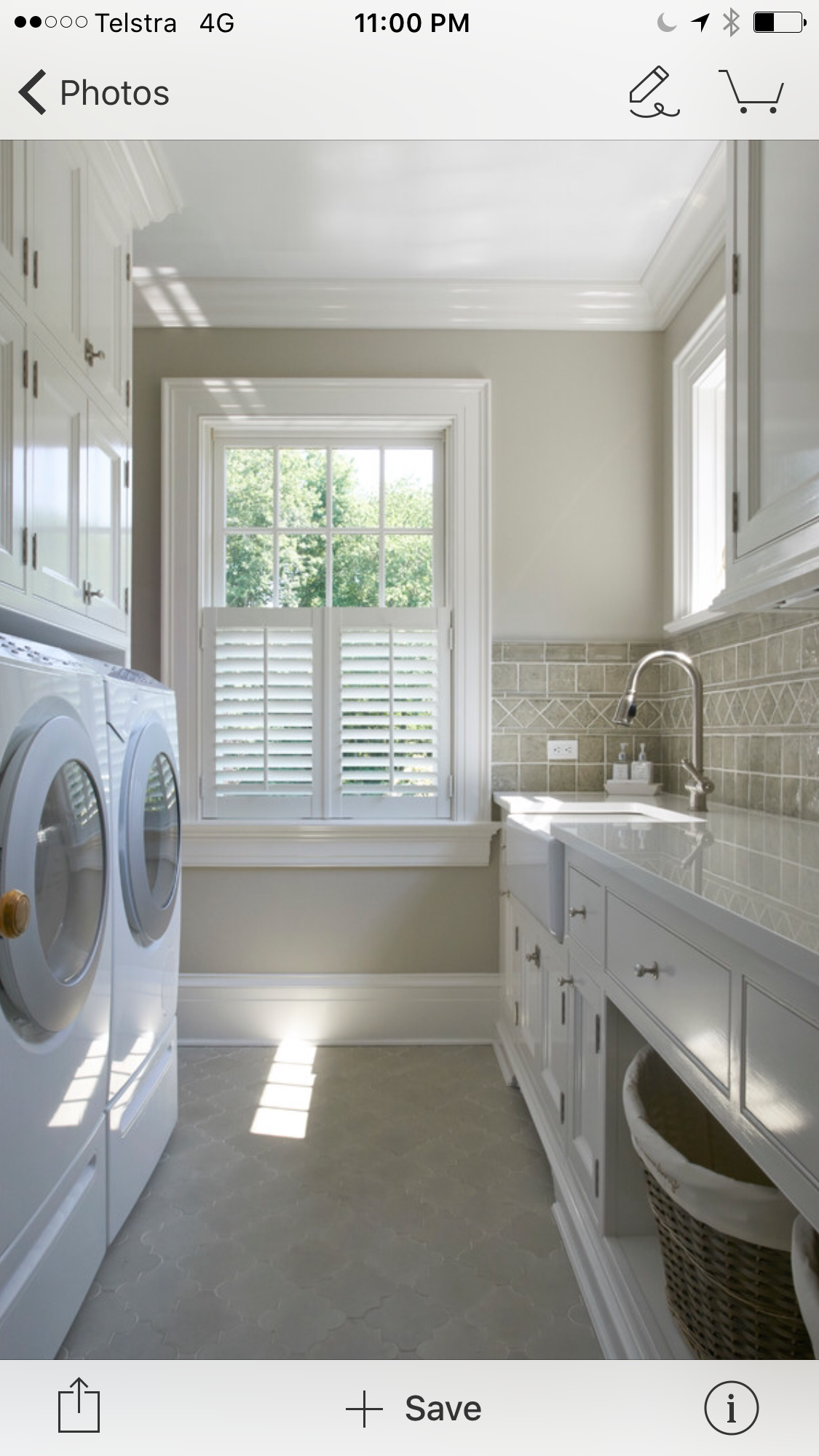 Discover Ideas About Laundry Bathroom Combo