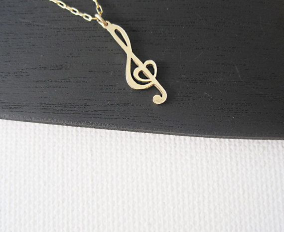 Sol-key-necklace-gold-filled-charm