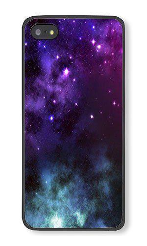 Iphone 5S Case AOFFLY® Starry Night Galaxy Stars Plas... http://www.amazon.com/dp/B0126S2WMW/ref=cm_sw_r_pi_dp_kIdmxb12ERBDF