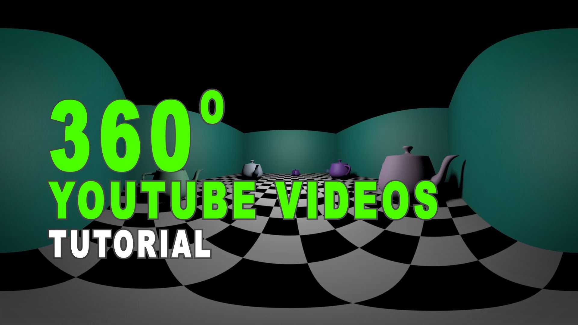 360 degree camera tutorial how to create your own 360 degree 360 degree camera tutorial how to create your own 360 degree virtual reality youtube videos baditri Image collections