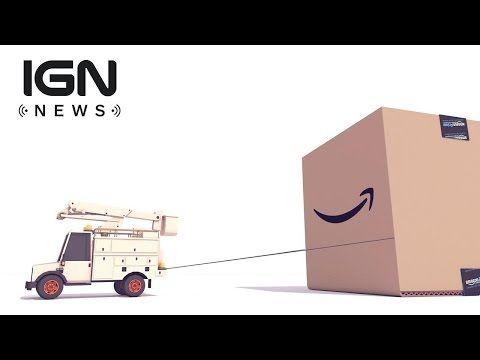 Twitch Prime, toda la información sobre el nuevo servicio - http://www.actualidadiphone.com/twitch-prime-toda-la-informacion-sobre-el-nuevo-servicio/