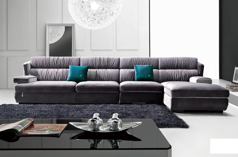 Pin by sunil vala on Vinim Furniture Pvt. Ltd. Furniture