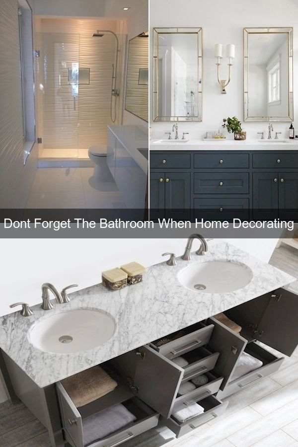 Pin On Home Decorations
