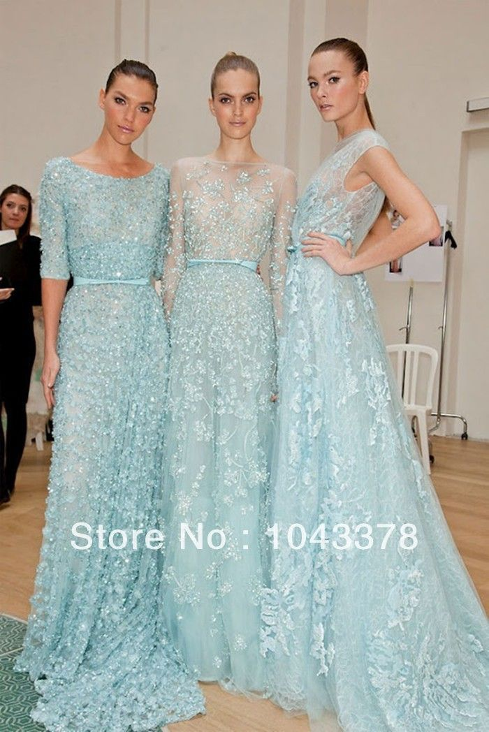buy elie saab dress online - Google Search | Dresses and Gowns ...