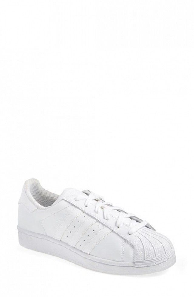 quality design d1175 13d91 Adidas Superstar Sneakers