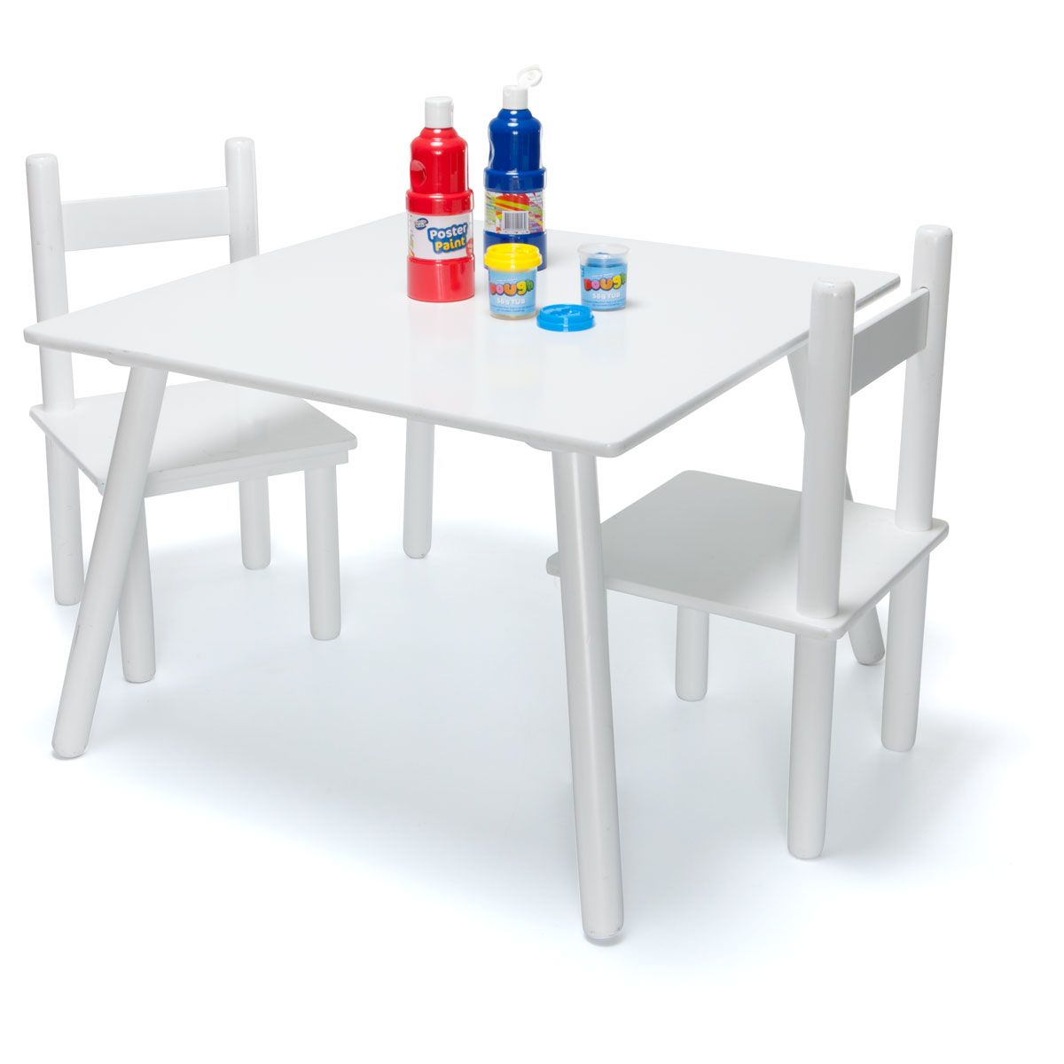 Explore table and chair sets dining table and more