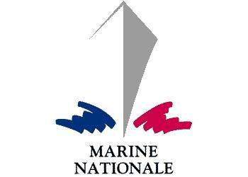 MARINE NATIONALE PDF DOWNLOAD