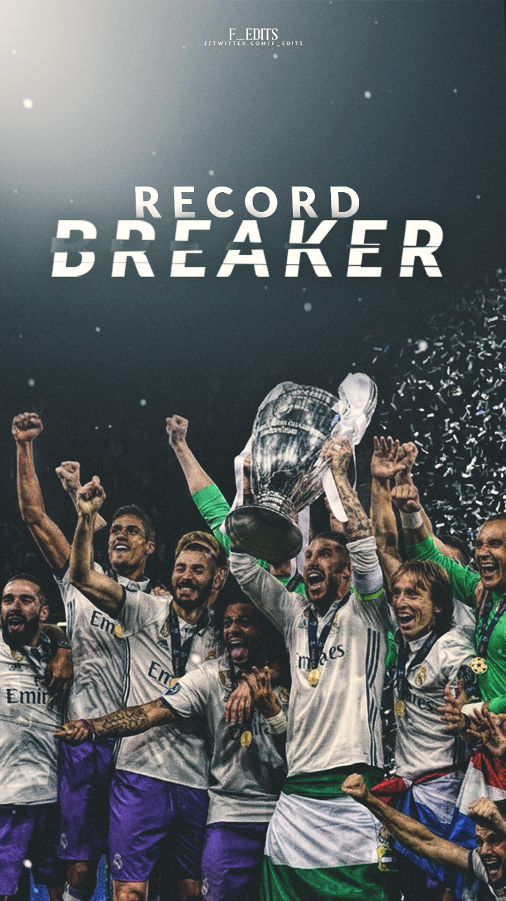 Champions League Real Madrid Wallpaper In 2020 Real Madrid Team Real Madrid Wallpapers Madrid Wallpaper