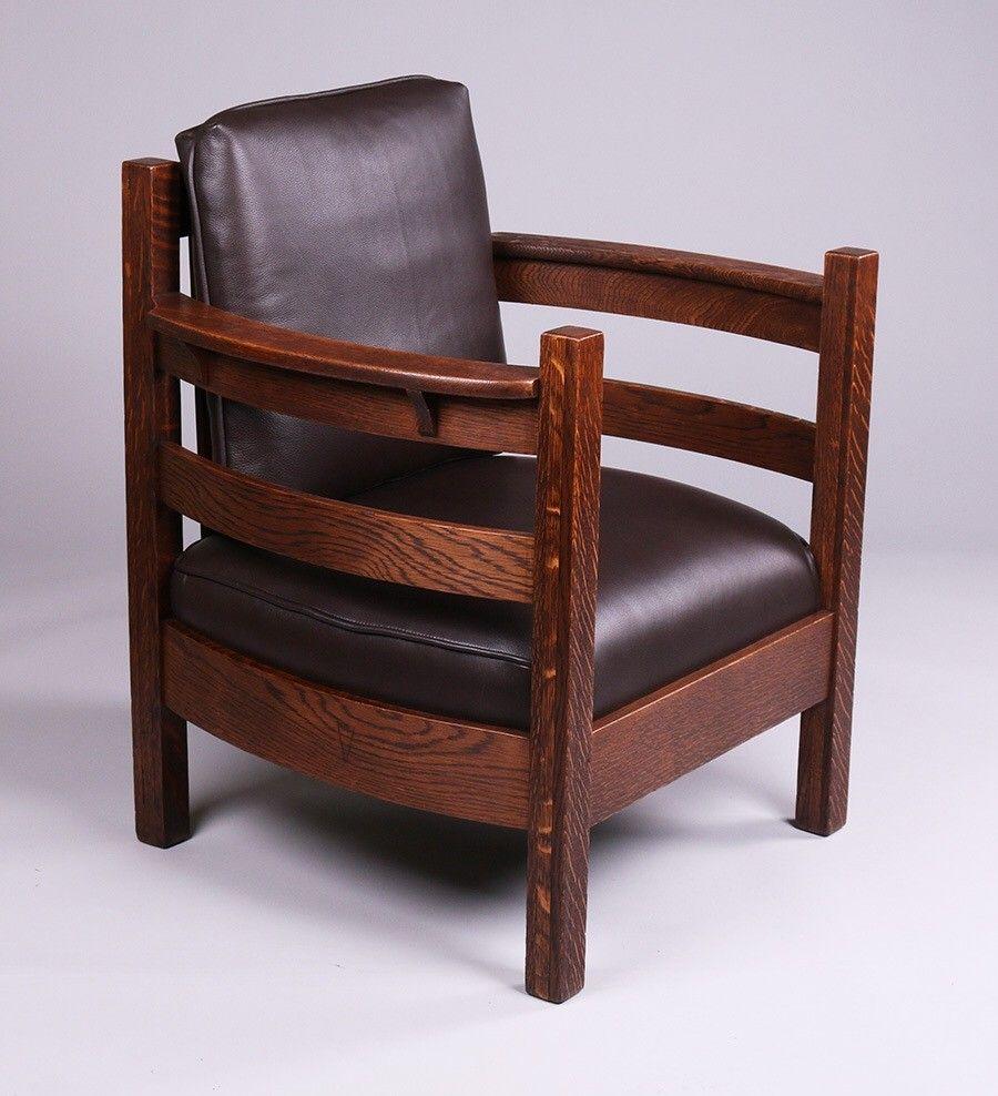 Lifetime Furniture Co Barrell Armchair Furniture Armchair Craftsman Style Textiles