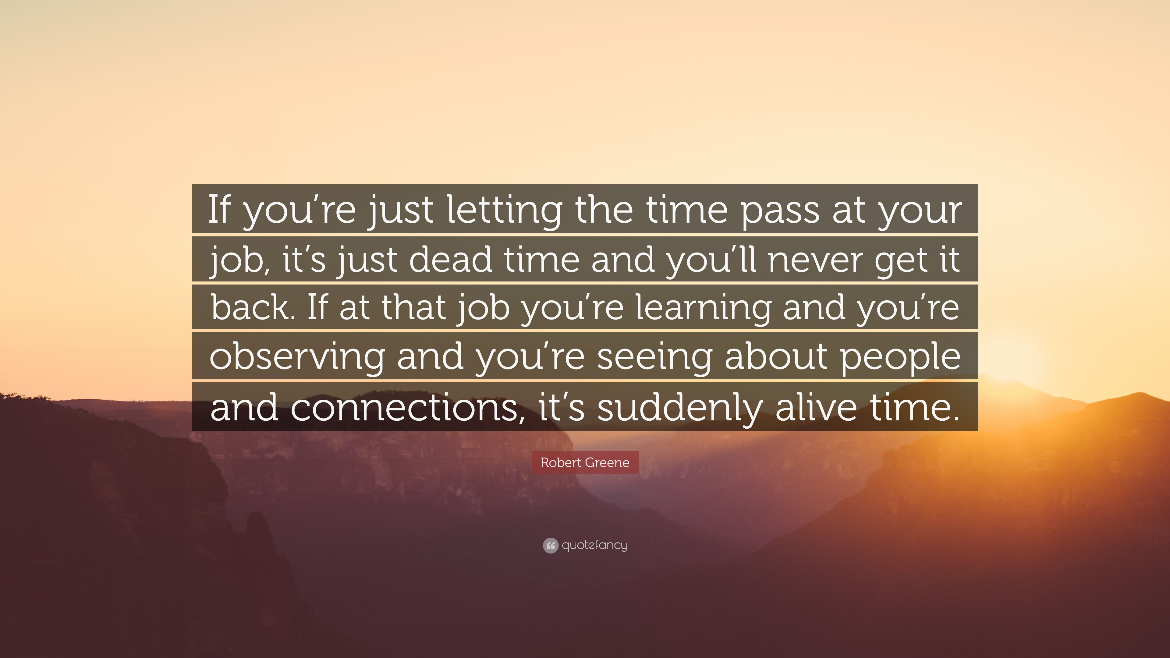 Quotes about Time pass (202 quotes) (с изображениями) Врачи