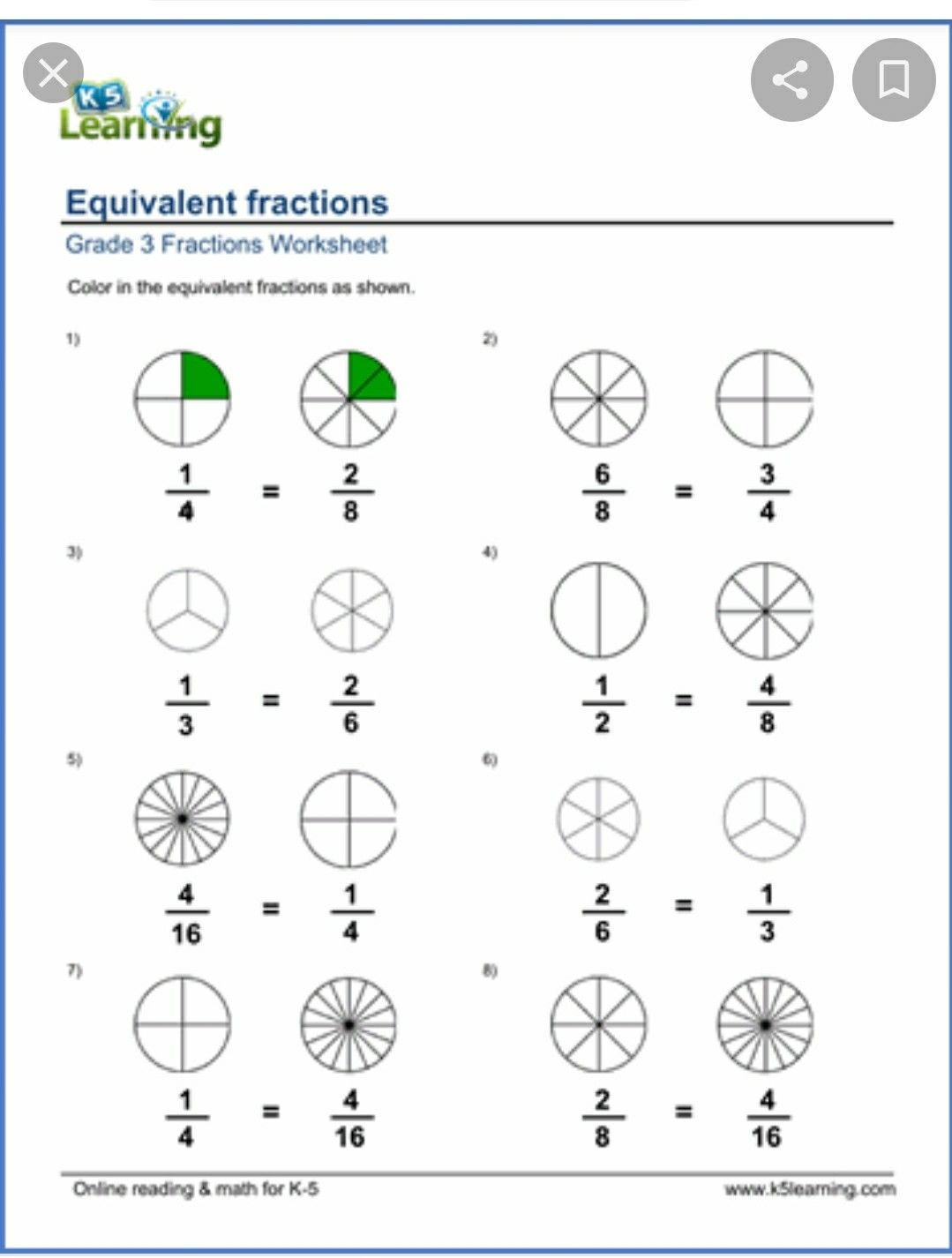Pin By Jan Tanega On Math Worksheets In 2020