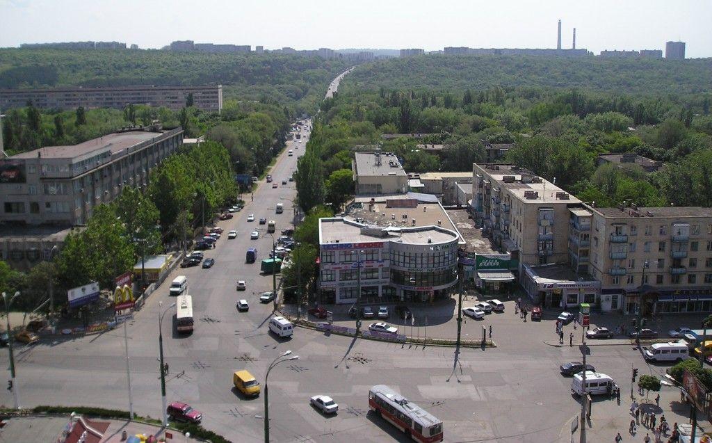 Visit Moldova | Moldova, Turkey places, Places to visit