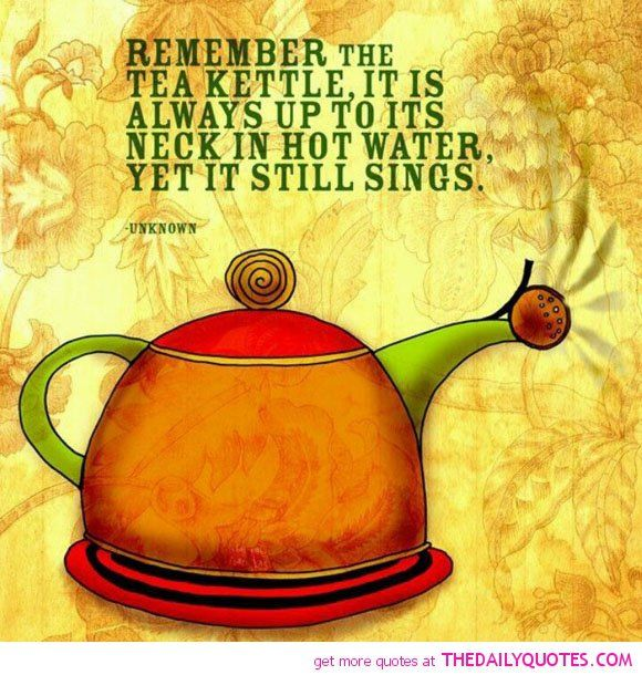Quotes About Tea And Friendship Fascinating Quotes Sayings Poems Poetry Pic Picture Photo Image Friendship
