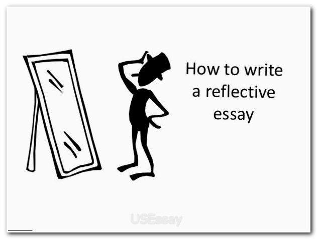 #essay #essayuniversity dissertation consulting, 5