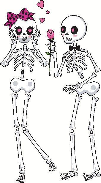 Dibujos de calaveras para colorear  Sugar skulls Clip art and