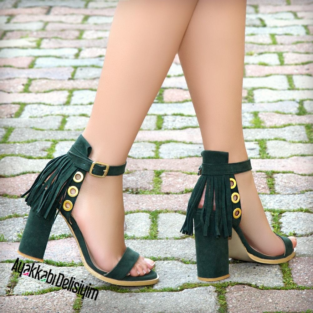 Trend Shoes Http Www Delisiyim Com Topuklu Ayakkabi Topuklular Kadin Ayakkabi Topuklu Topuklu Ayakkabilar