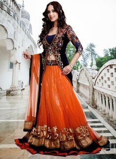 3ae8ad10aa7 Landmark Designer Studio has huge collection of ladies women designer  dresses