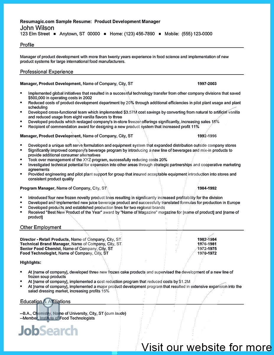 gym manager resume examples gym manager resume objective