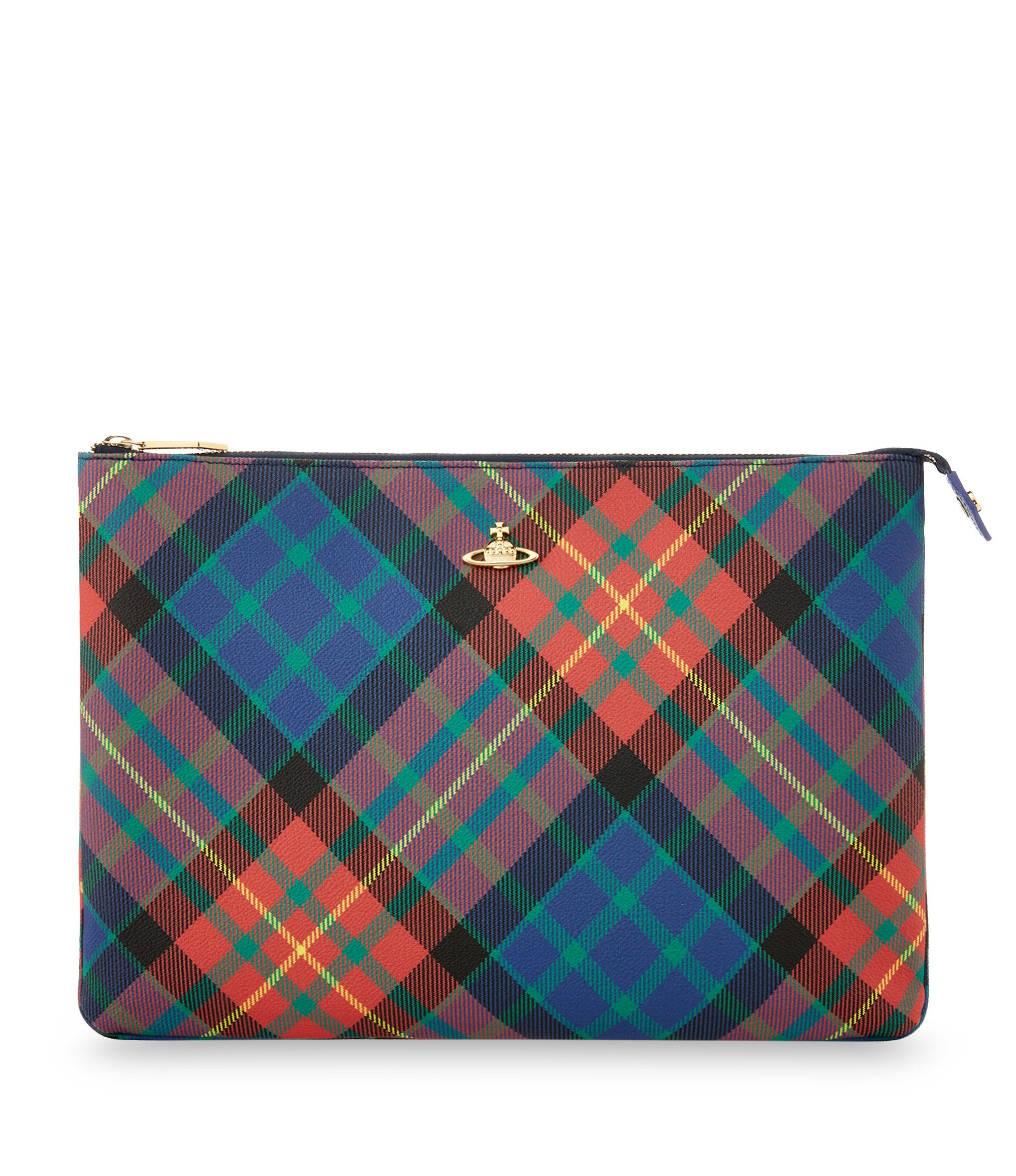 Shopping · VIVIENNE WESTWOOD Derby Pouch 6852 Mac Charles.