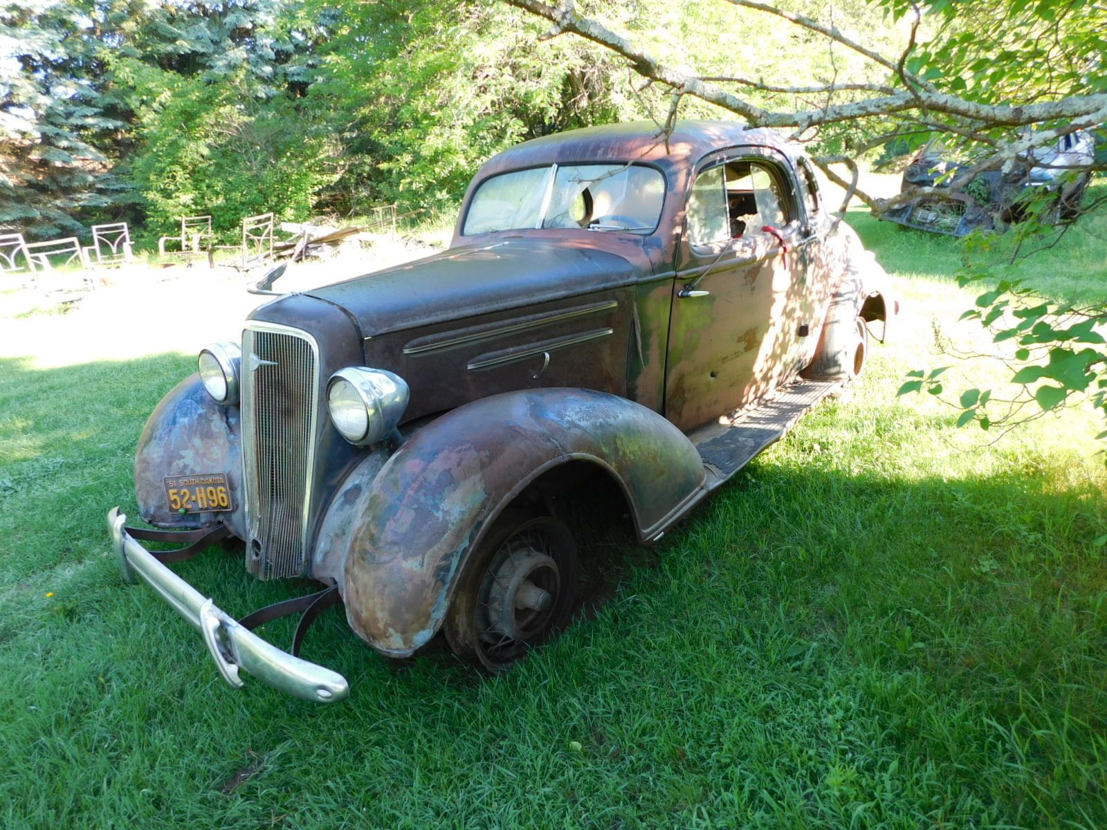 Pin by Car Auctions on CHEVROLET | Antique cars, Chevrolet