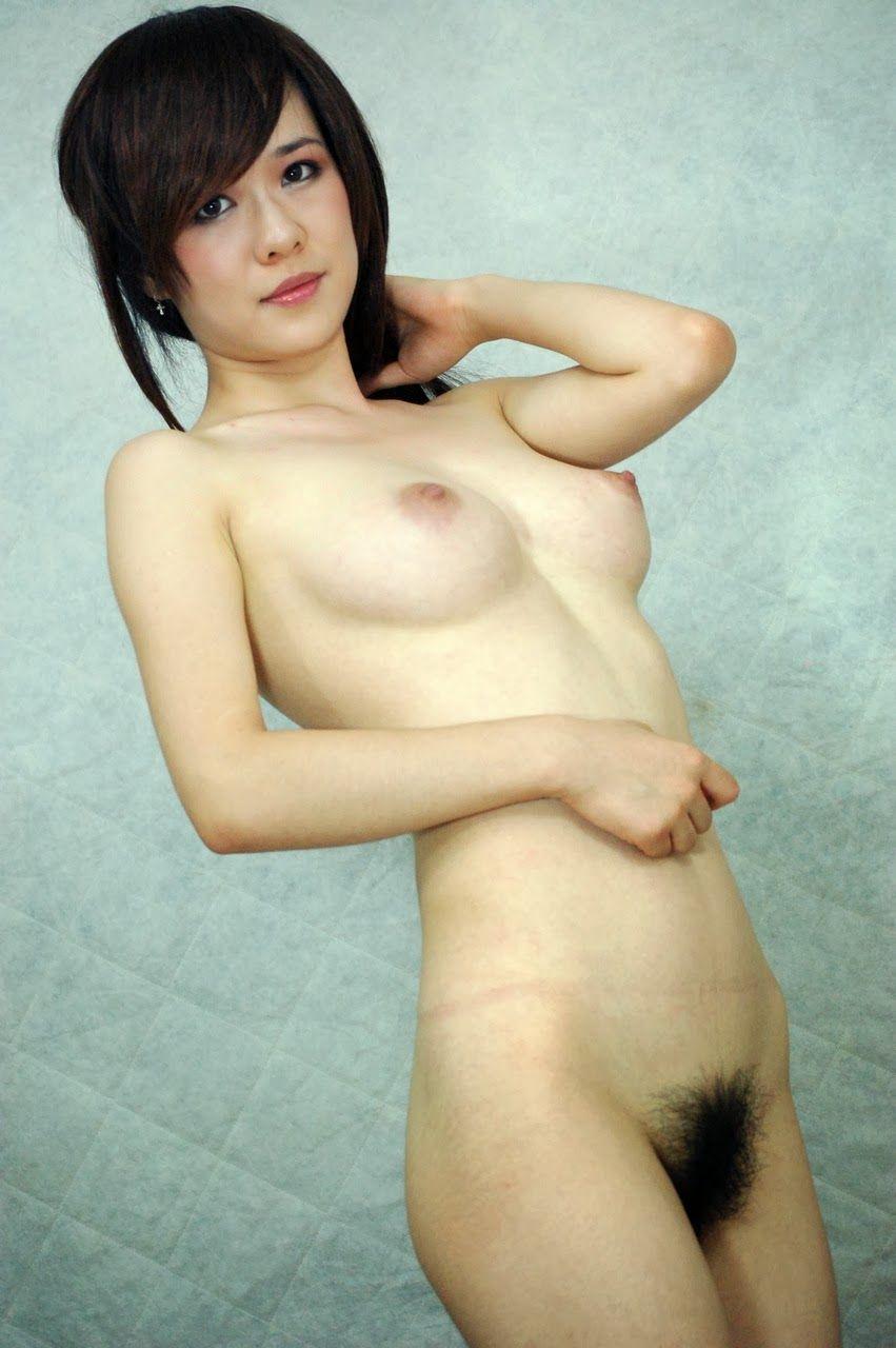 nudeartchina nudeartchina