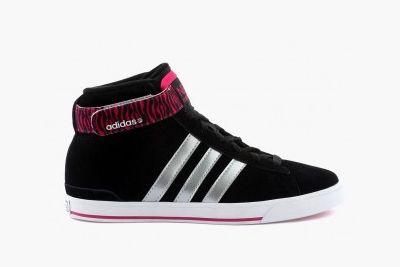 chaussure adidas la halle