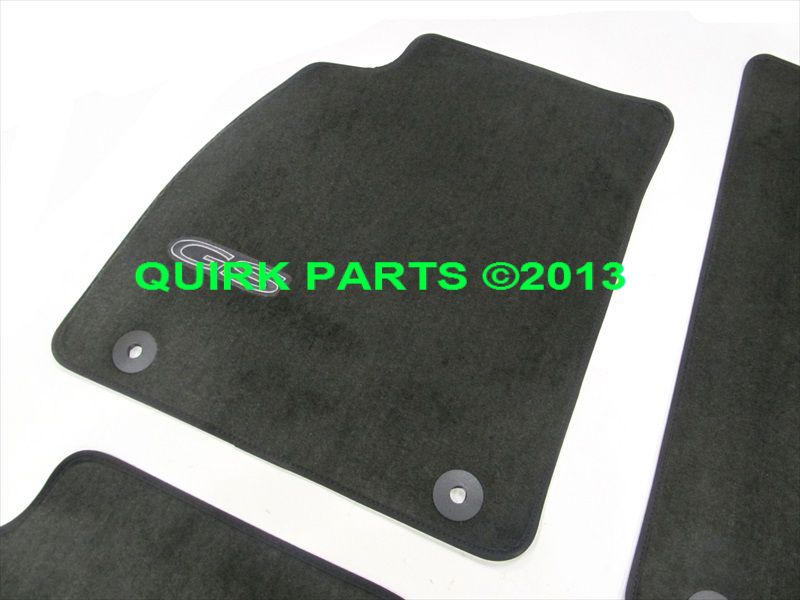 Buick Regal Replacement Carpet Floor Mats Oem New Genuine Gm 23119656 Carpet Flooring Buick Regal Floor Mats