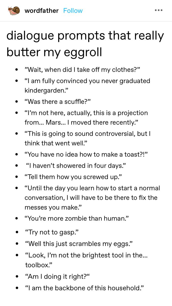 Writing Tips In 2020 Writing Dialogue Prompts Book Writing Tips Writing Dialogue
