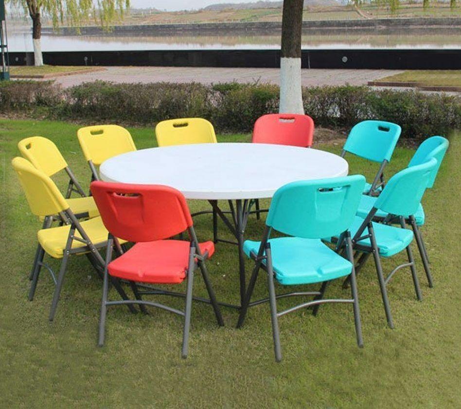 Garden Chair Covers Asda | http://images11.com | Pinterest