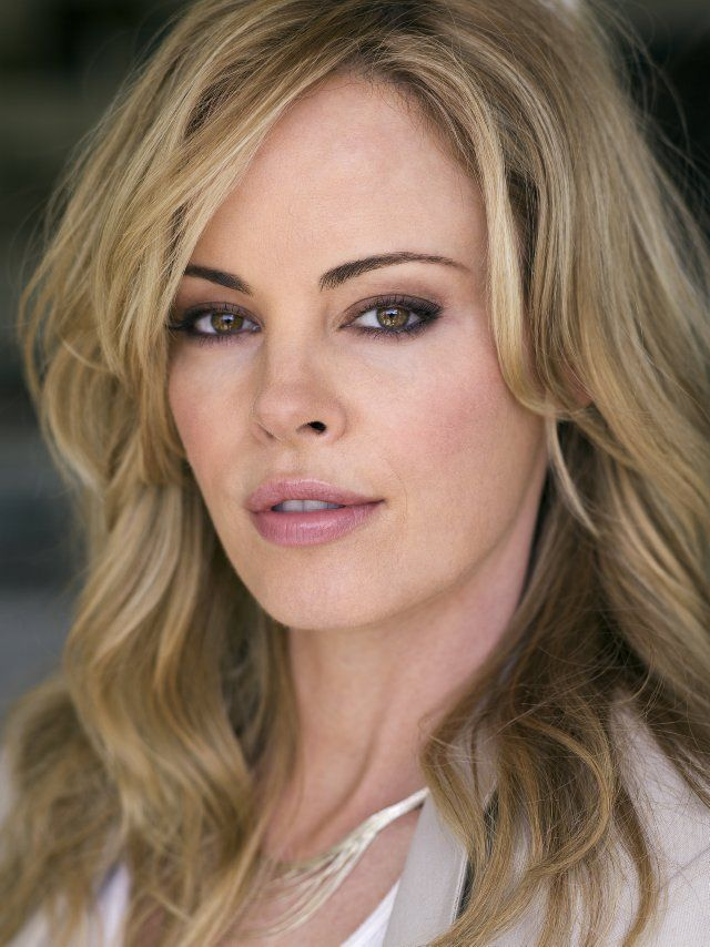 chandra west net worth