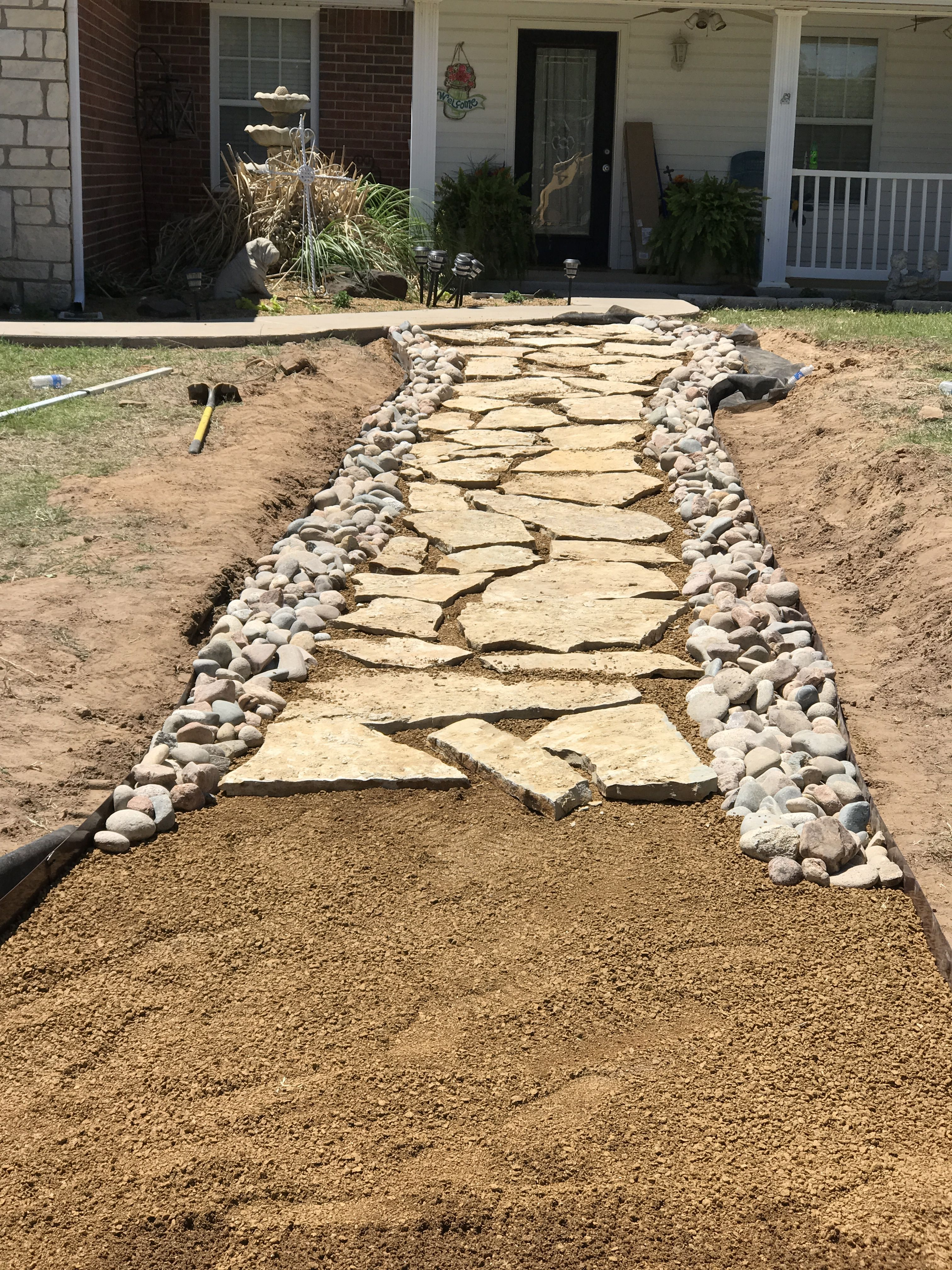 pin southpaw's services flagstone