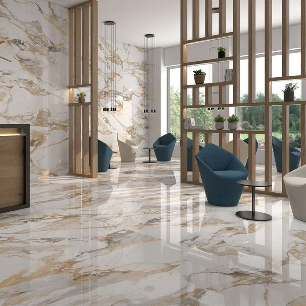 36 Lovely Tile Wall For Living Room Decorations In 2020 Ma