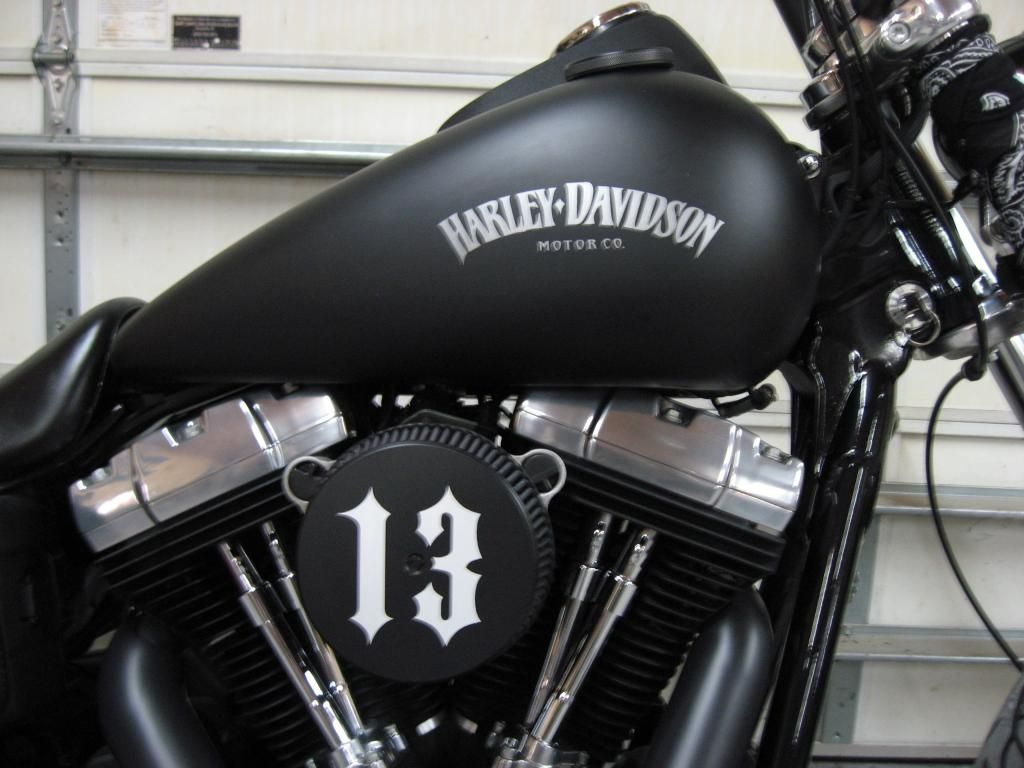 harley davidson emblems and decals tank emblem to decal. Black Bedroom Furniture Sets. Home Design Ideas