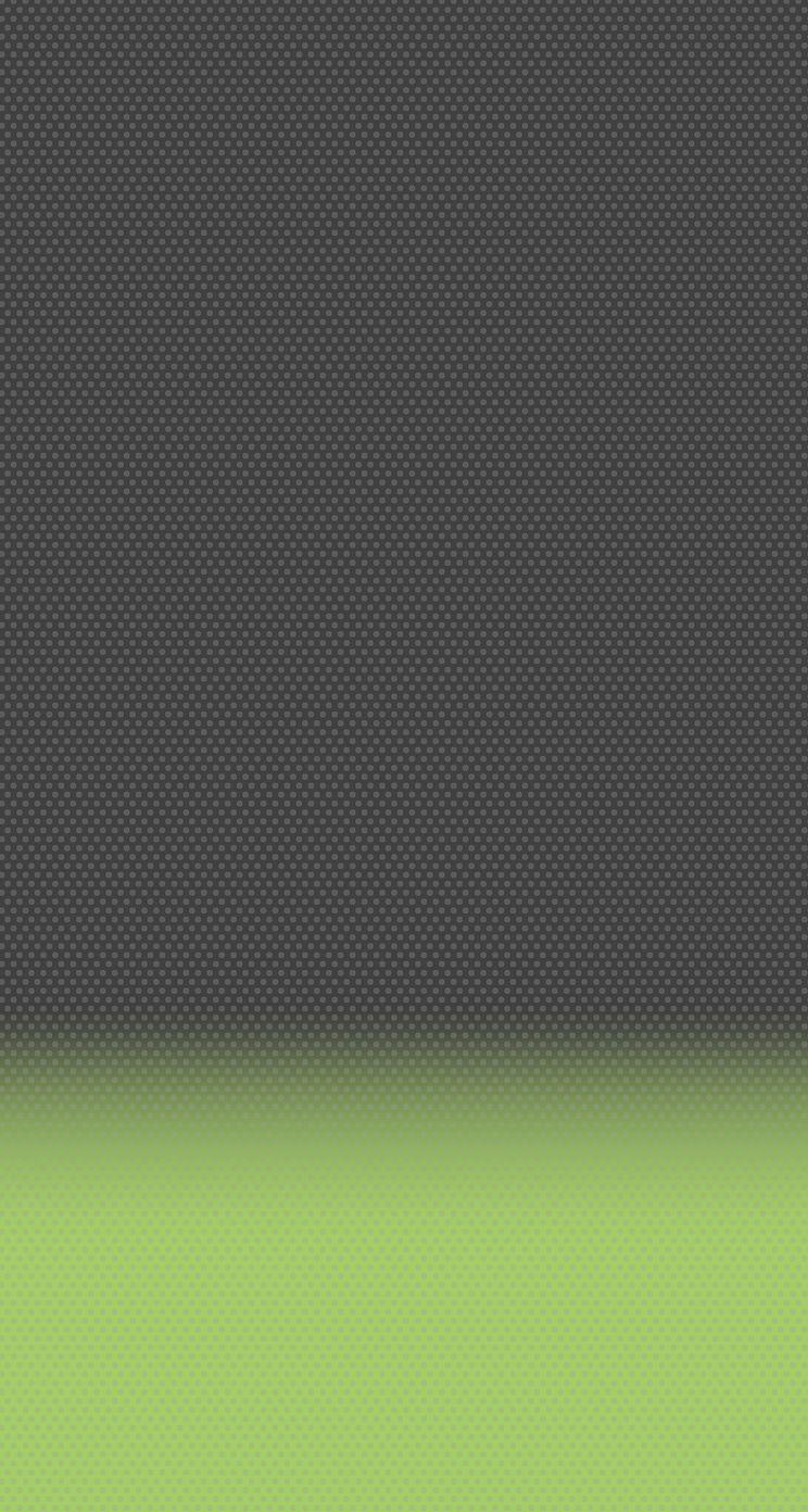 iPhone 5 iOS7 Wallpaper Ios 7 wallpaper, Wallpaper, Ios 7